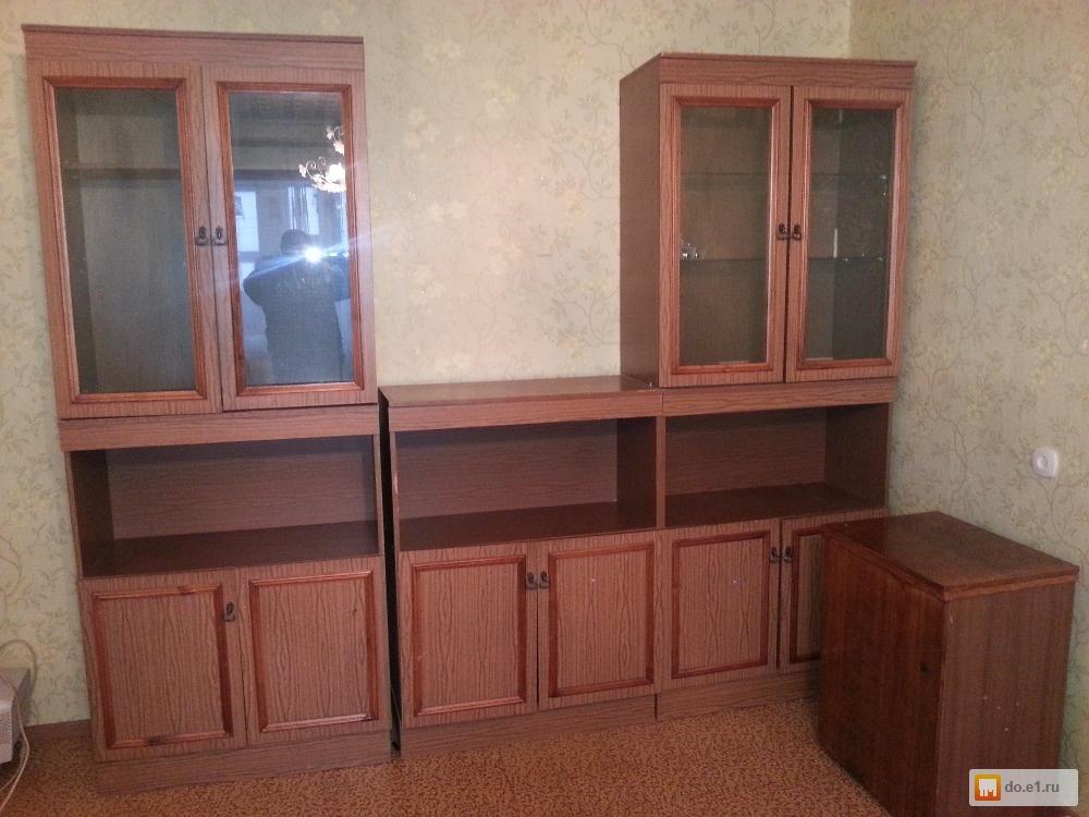 отдам мебель самовывоз в сочи с фото настоящее время доставлен