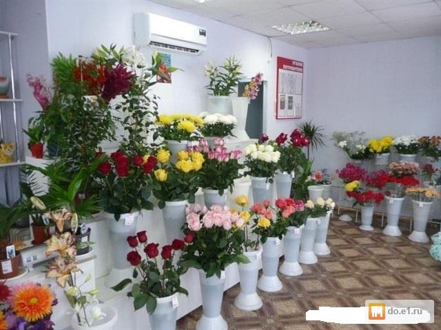 магазинах BarkovSki купить помещение под цветочный магазин рады
