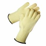 Термостойкие прочные перчатки ANSELL Mercury 12 пар, Екатеринбург