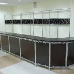 Гардеробное оборудование на заказ быстро и качественно, Екатеринбург