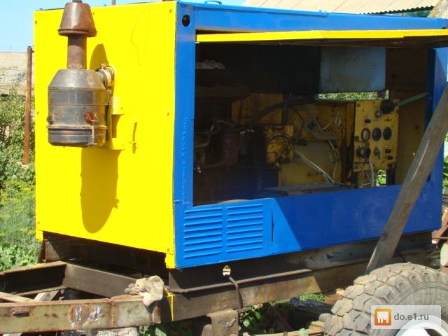 Купить сварочный аппарат адд 4004 бензиновый генератор бэг 2311