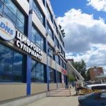 Окна и двери для Вас! Заказ и установка ПВХ и AL конструкций, Екатеринбург