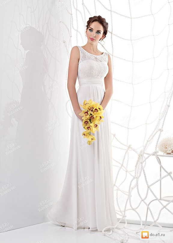 Свадебные Платья По Низким Ценам В Ангарске