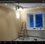 Электромонтажные и ремонтно - отделочные работы в комплексе, Екатеринбург