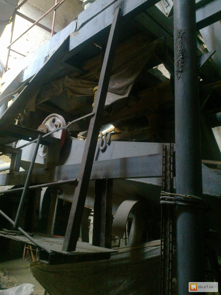 Дробилка 4х4 щековая дробилка смд в Уфа
