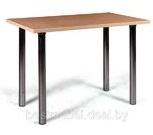 Новые столы, стулья любые работает доставка, Екатеринбург