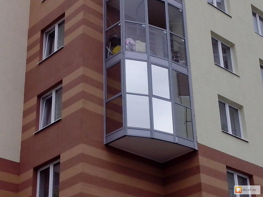банков партнеров тонирование балконов в красноярске цена обратил