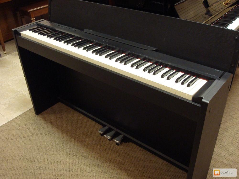 Покупка пианино, частные объявления в е турбазы карелии частные объявления