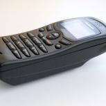 Телефон Nokia 550 - ретро, винтаж, Екатеринбург