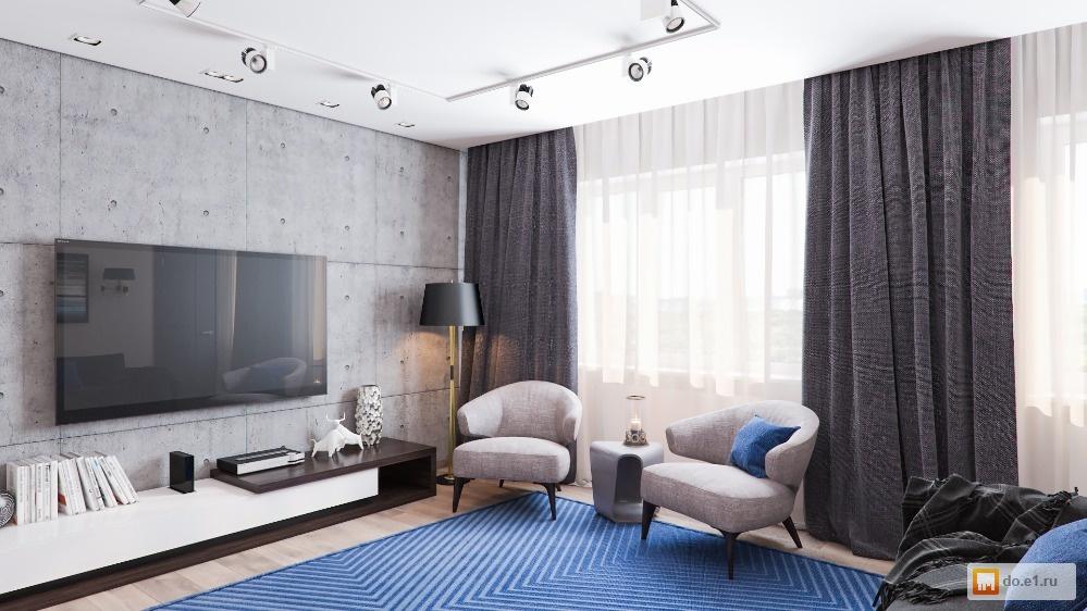 Частные объявления по проектированию дизайна квартир свежие вакансии продавца в улан-удэ