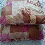 Продам подушку, Екатеринбург