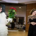 Ростовая кукла С АКТЁРОМ для детей и взрослых, Екатеринбург