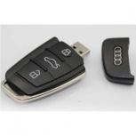 Флешка ключ Toyota, MERCEDES, Porsche, BMW, Audi,Nissan, Екатеринбург
