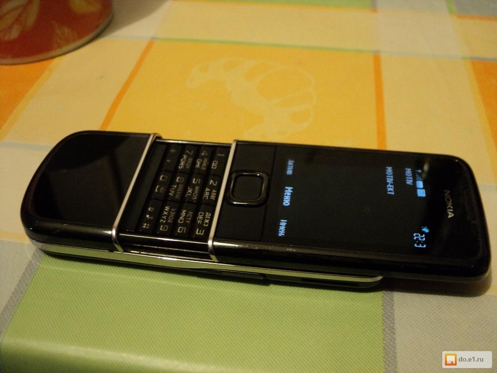 бу телефоны украина нокия 8800 бу нержавеющий