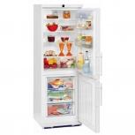 холодильник приобрету в рабочем состоянии  до 10 лет, Екатеринбург