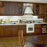 Изготовим мебель по размерам и сборка готовой мебели, Екатеринбург