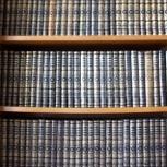 Куплю старые книги до 1917г., Екатеринбург